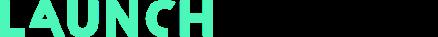LAUNCH METRICS - ローンチメトリックス